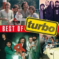 Turbo – Best of – CD