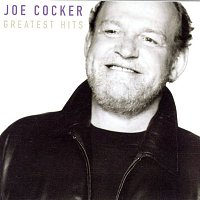 Joe Cocker – Greatest Hits – CD