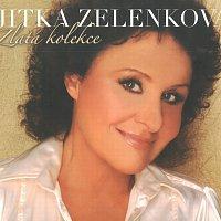 Jitka Zelenková – Zlatá kolekce – CD