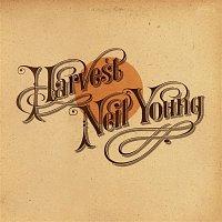 Neil Young – Harvest – LP