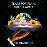 Tears For Fears – Rule The World: The Greatest Hits – CD