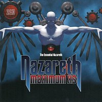 Nazareth – Maximum XS: The Essential – CD