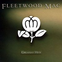 Fleetwood Mac – Greatest Hits – CD