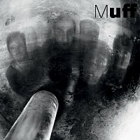 Muff – Muff – CD