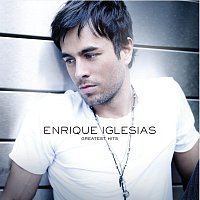 Enrique Iglesias – Greatest Hits [International Version] – CD