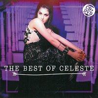Celeste Buckingham – The Best Of Celeste – CD+DVD