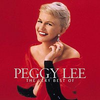 Peggy Lee – The Very Best Of Peggy Lee – CD