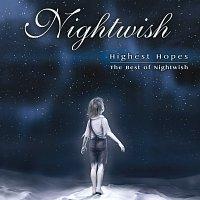 Nightwish – Highest Hopes-The Best Of Nightwish [International Version] – CD