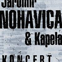 Jaromír Nohavica – Koncert – CD