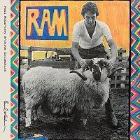 Paul McCartney, Linda McCartney – RAM – LP