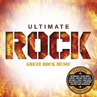 311 – Ultimate... Rock – CD