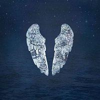 Coldplay – Ghost Stories – CD