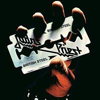 Judas Priest – British Steel – CD