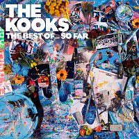 The Kooks – The Best Of... So Far – CD