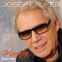Josef Laufer – Maraton 1969-2008 – CD