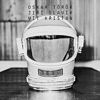 Oskar Török - Jiří Slavík - Vít Křišťan – Oskar Török - Jiří Slavík - Vít Křišťan – CD