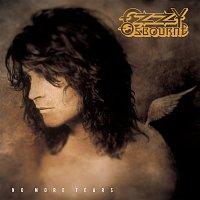 Ozzy Osbourne – No More Tears (Bonus Track Version) – CD