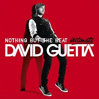 David Guetta – Nothing But the Beat Ultimate – CD