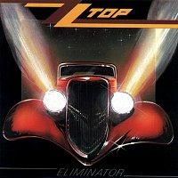 ZZ Top – Eliminator – LP
