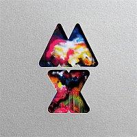 Coldplay – Mylo Xyloto – CD