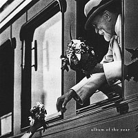 Faith No More – Album of the Year – LP