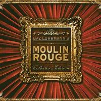 Různí interpreti – Moulin Rouge I & II [Soundtrack (International Version)] – CD