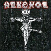Alkehol – R.U.M. – CD