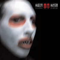 Marilyn Manson – The Golden Age Of Grotesque [Intl Only Version] – CD