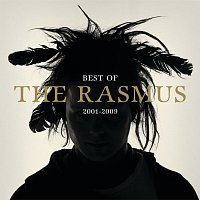 The Rasmus – Best Of 2001-2009 [International Version] – CD