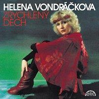 Helena Vondráčková – Zrychlený dech - Kolekce 11 – CD