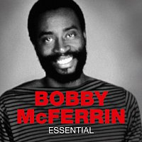 Bobby McFerrin – Essential – CD