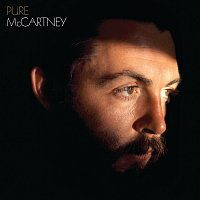 Paul McCartney – Pure McCartney [Deluxe Edition] – CD