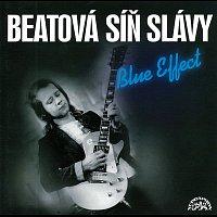 Blue Effect – Beatová síň slávy – CD