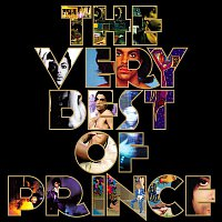 Prince – The Very Best Of Prince – CD