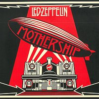 Led Zeppelin – Mothership – CD