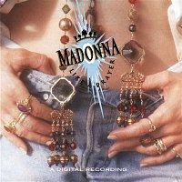 Madonna – Like A Prayer – LP