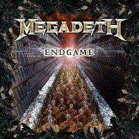 Megadeth – Endgame – CD