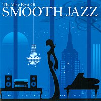 Různí interpreti – The Very Best Of Smooth Jazz – CD