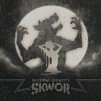 Škwor – Hledání identity – CD