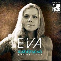 Eva Kostolányiová – Opus 1969–1975 – CD