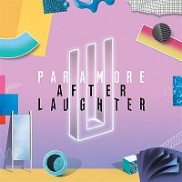 Paramore – After Laughter – CD