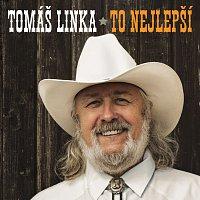 Tomáš Linka – To nejlepší – CD