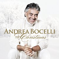 Andrea Bocelli – My Christmas [Remastered] – CD