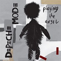 Depeche Mode – Playing The Angel – LP