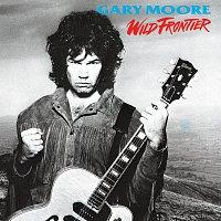 Gary Moore – Wild Frontier – LP
