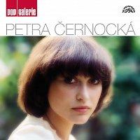 Petra Černocká – Pop galerie – CD