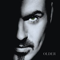 George Michael – Older – CD