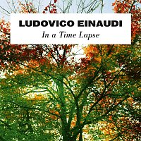 Ludovico Einaudi – In A Time Lapse – CD