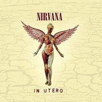 Nirvana – In Utero - 20th Anniversary Remaster – CD