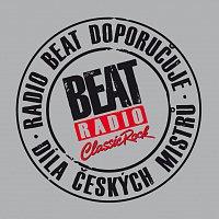 Různí interpreti – Radio Beat doporučuje díla českých mistrů 3 – CD
